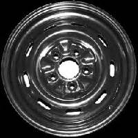Nissan Maxima Bolt Pattern Nissan Maxima Factory Wheels At Andy S Auto Sport