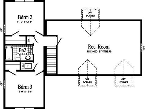 28 cape cod plans pennwest homes cape cod style ridgefield floor plan