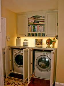small pantry laundry room design ideas pictures remodel