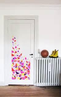 Easy Diy Bedroom Decorations » Ideas Home Design