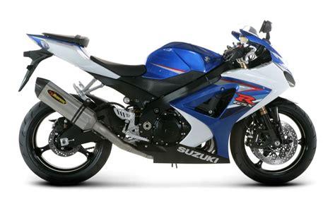 suzuki gsxr 1000 akrapovic full exhaust sound test akrapovic racing full exhaust system suzuki gsx r1000