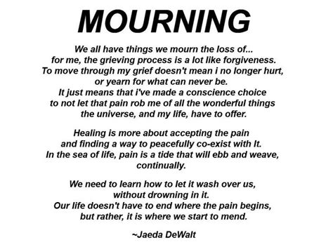 words to comfort someone in pain 17 best images about bereaved quotes on pinterest mom