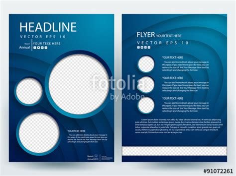 templates flyers cdr cool coreldraw templates photos exle resume ideas