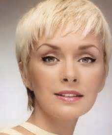 pixie haircuts for faces 50 20 best short haircuts for over 50