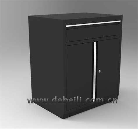 diy tool storage wall cabinet diy workshop or garage tool storage cabinet ax zhg0035
