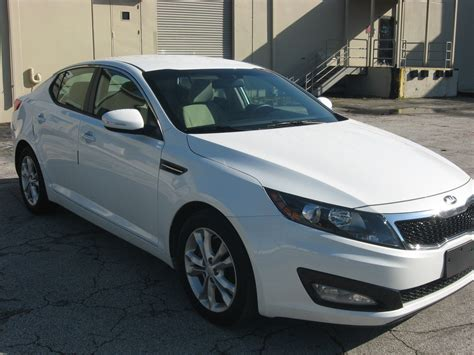 kia optima 2013 ex 2013 kia optima pictures cargurus