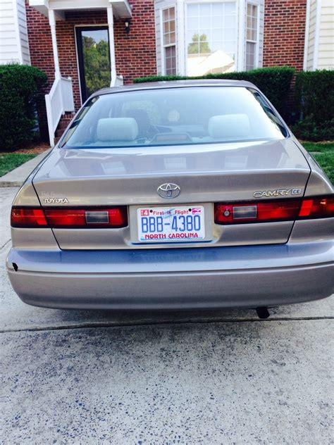 1999 toyota camry warning lights toyota solara engine lights toyota free engine image for