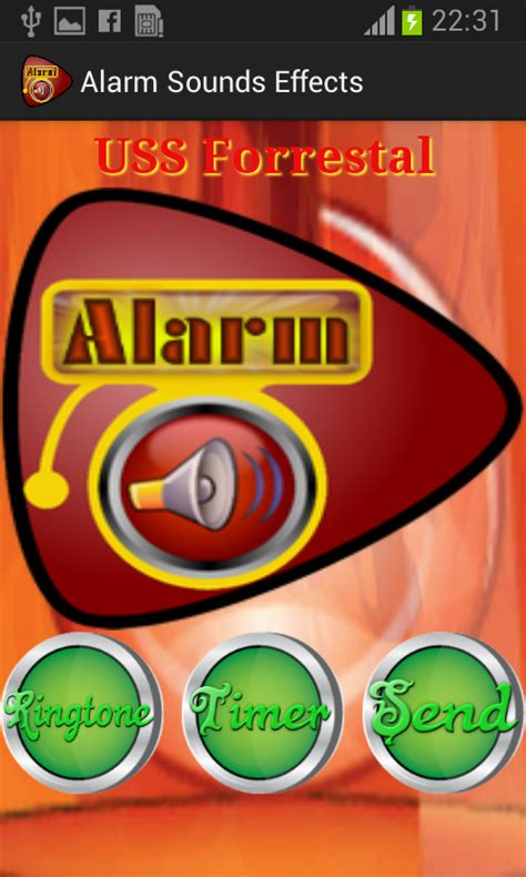 android alarm sounds alarm sounds effects android apps on play