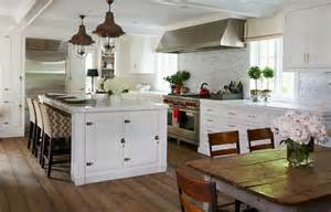 kitchen island farmhouse 101 interior design ideas home bunch interior design ideas