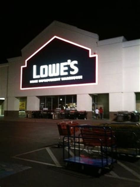 lowes henderson nv lowe s home improvement 15 photos building supplies henderson nv reviews yelp
