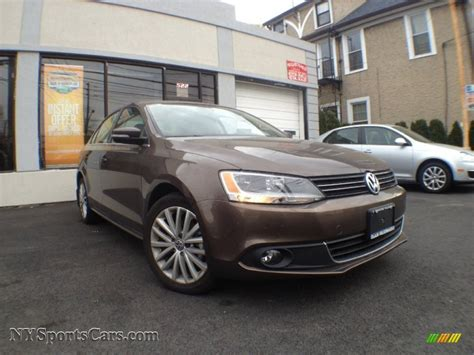 brown volkswagen jetta brown 2011 jetta images
