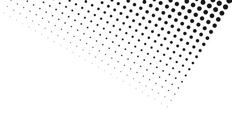 pattern white png white background pattern png