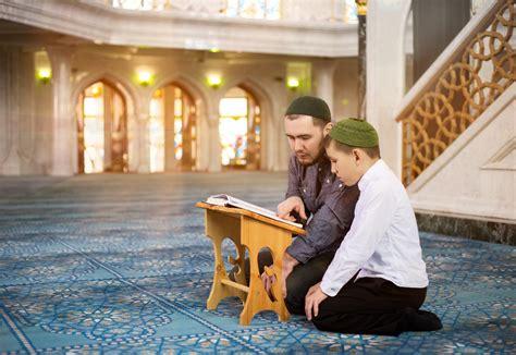 miracle  ayat al kursi  greatest verse   quran