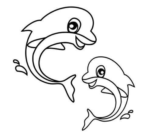 imagenes animales terrestres para colorear dibujos para colorear online de animales mam 237 feros