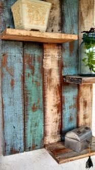 pallet storage shelf pallet furniture ideas