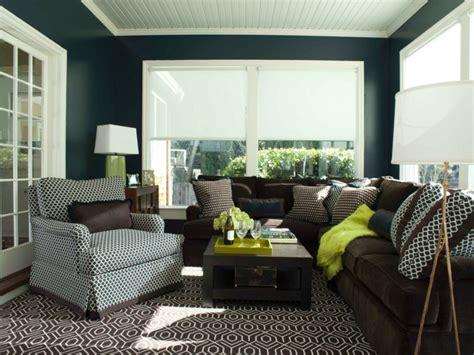 Livingroom Drapes Colores Para Pintar Salon A 241 Adir Alegr 237 A Y Animarlo