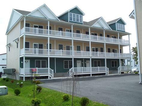 2 bedroom rentals in ocean city md 4 br 3 5 bath th 2 blks to ocean boardwalk vrbo