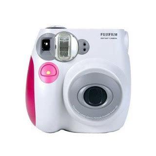 new polaroid for sale polaroid new korean idol merchandise