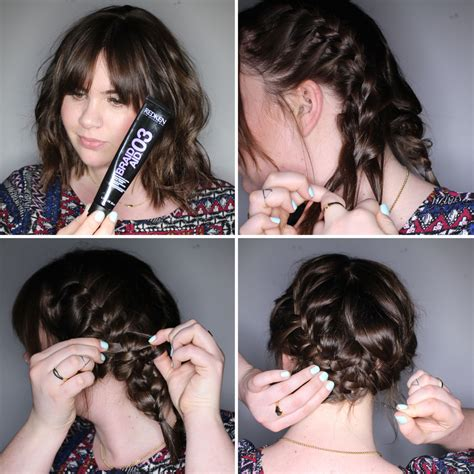 criss cross hair part hair parting techniques for zigzag how to do criss cross parting in hair how to do criss