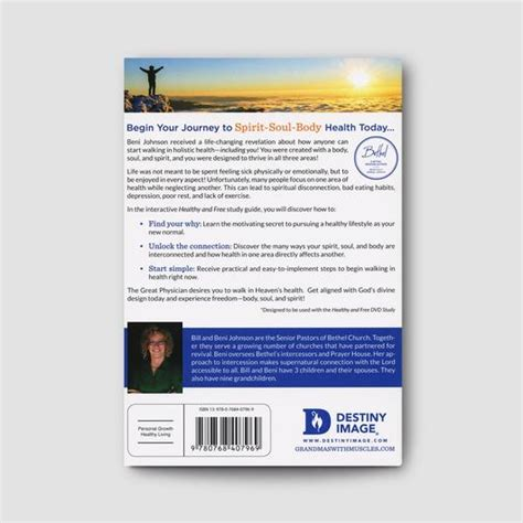 exploring the prophetic devotional a 90 day journey of hearing god s voice books healthy and free bethel store