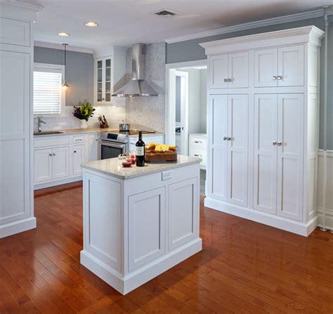 Hershey S Kitchen by Hershey Kitchen Remodel