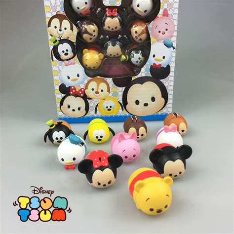 animated disney figures aliexpress buy disney fashion toys for