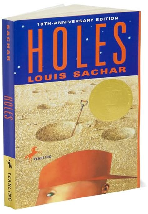 pictures of the book holes 404 squidoo page not found
