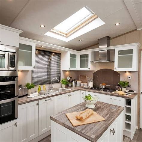mobile home kitchen cabinets for sale images mobile homes for sale in italy bing images mobile home