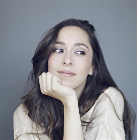 oona chaplin images oona chaplin wallpaper and background photos 26368507