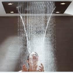styles 2014 best shower
