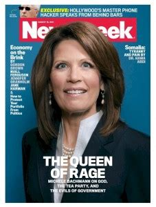 Newsweek Diana At 50 by Newsweek Diana At 50 Cover