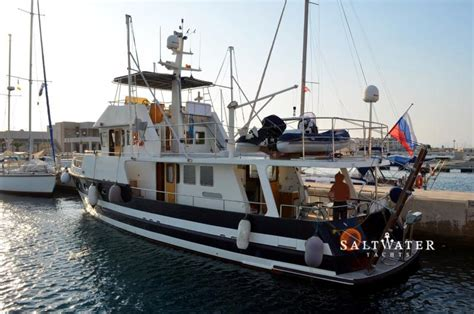 used boat for sale new zealand mboat cool steel boats for sale new zealand