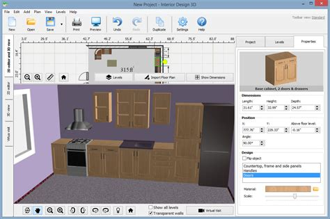 interior design computer program  home interior design