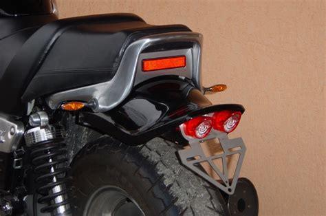 Es Motorradzubehör by Schwabenmax Motorradzubeh 195 182 R Und Motorradtuning In