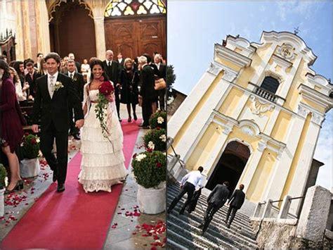 tappeto matrimonio chiesa chiesa martiri matrimonio lago maggiore