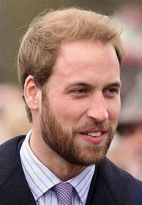 short styles to hide balding prince william haircut and haircolor 2014 2015 pictures