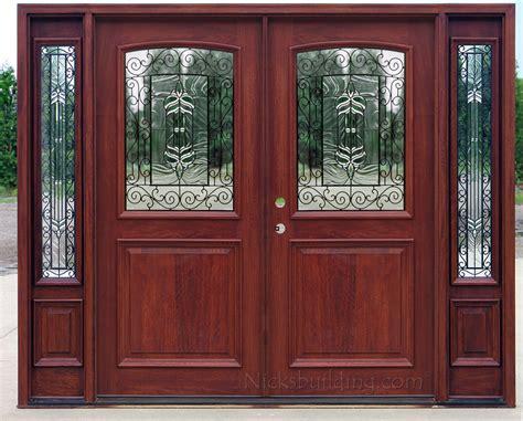 Exterior Doors Glasgow Front Doors With Sidelights Lowes 100 Upvc Front Doors Glasgow Composite Front Doors Decor Re