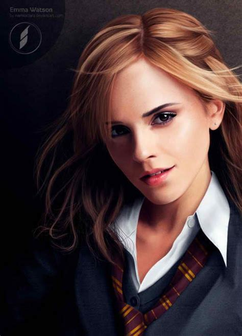 emma watson natural hair color emma watson love her hair color hair and beauty