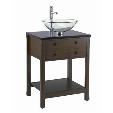 american standard cambridge vessel sink cabinet