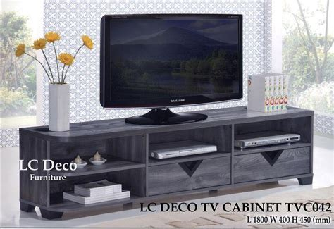 Tv Cabinet Malaysia by Lc Deco Tv Cabinet Tvc042 Alm End 6 14 2017 1 54 Pm Myt