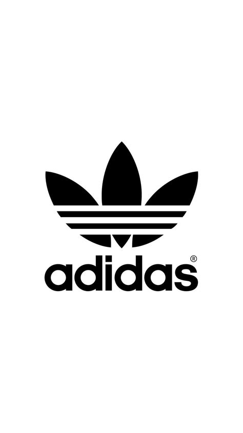 29 on in 2019 lock screen wallpaper adidas logo adidas adidas backgrounds