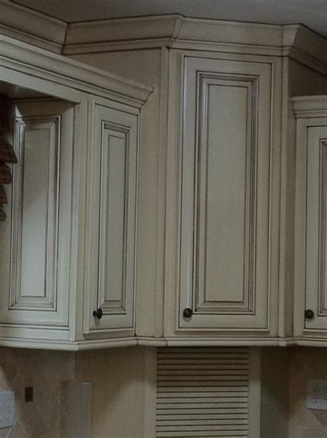 Glazed Cabinets Before And After by Before After Photos Glazed Cabinets 28 Images The