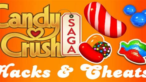 crush saga apk hack mod apk 2017 android ios k cheats hacks cracks - Crush Saga Hack Apk Free