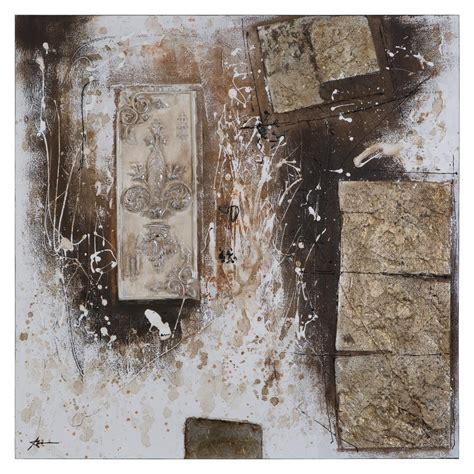 yosemite home decor art all in home decor ideas yosemite home decor 39 in x 39 in quot composition quot hand