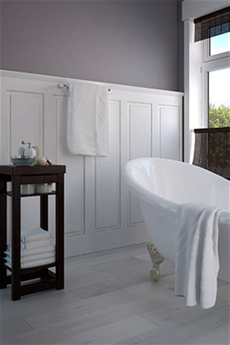 bathroom upgrade cost inexpensive bathroom upgrades