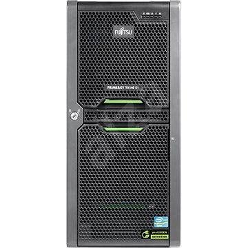 Server Fujitsu Primergy Tx140 S1 fujitsu primergy tx140 s1p server alza cz