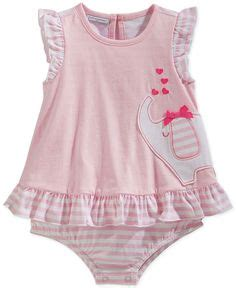 Impressions Stripes Jumper baby 3 owl jumper set grey pink just one you made by s 174 3 carters