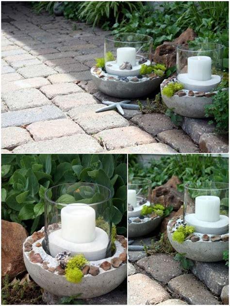 fiori particolari da giardino giardinaggio idee e proposte molto originali anche fai