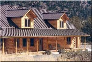 log cabin siding siding innovations log cabin siding