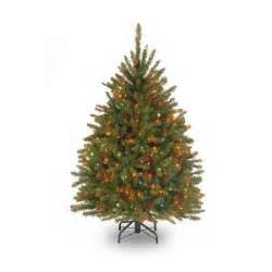 christmas trees free shipping small artificial christmas tree
